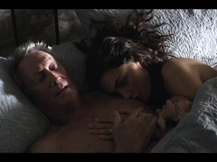 Phoebe Tonkin And Nikki Shiels Naked In Sex Scenes