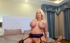 Milf fucks friend' crony's daughter with strap on and mom in