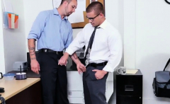 Free young straight cronys first time gay porn and spy amate