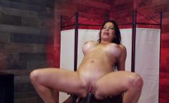 RK Prime - Julianna Vega Jax Slayher