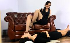 Kimberly kane lesbian foot fetish