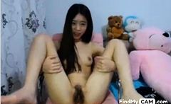 Sweet Korean