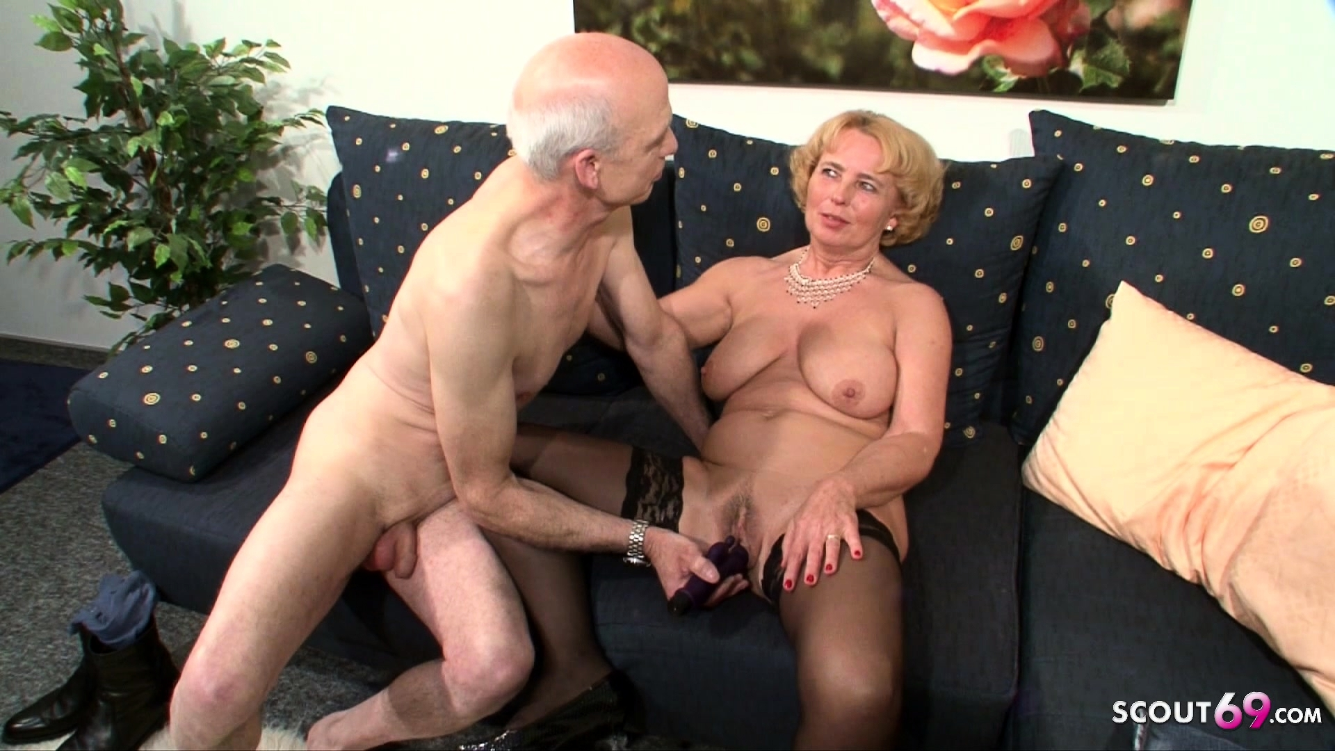 oma-opa-sex-video-images