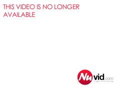 Two Bisex Dudes Webcam Show