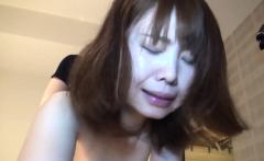 Jav Schoolgirl Rina Fucks Uncensored Flat Chested