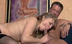 german amateur swinger orgyy