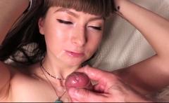 Asian blowjob hardcore